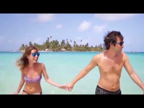 Panama Tours and Travel