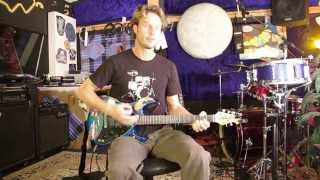 "How to Play ""Flagpole Sitta"" by Harvey Danger, VERY EASY Guitar Lesson"