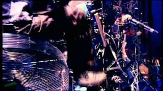 Muse - Hyper Music Live Zénith Mp3