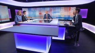 """Affaire De Rugy"" : Vie privée, fonds publics ?"