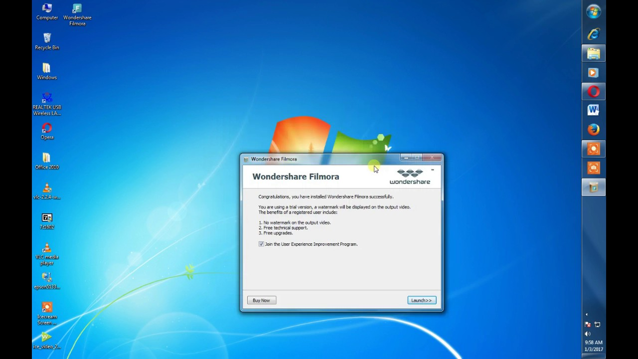 How to Download and Solve nvcuda dll  With Download link