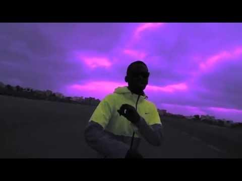 """Afro Samurai 667 - """"Architect"""" (freestyle)"""