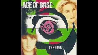Ace of Base - Happy Nation (Remix)