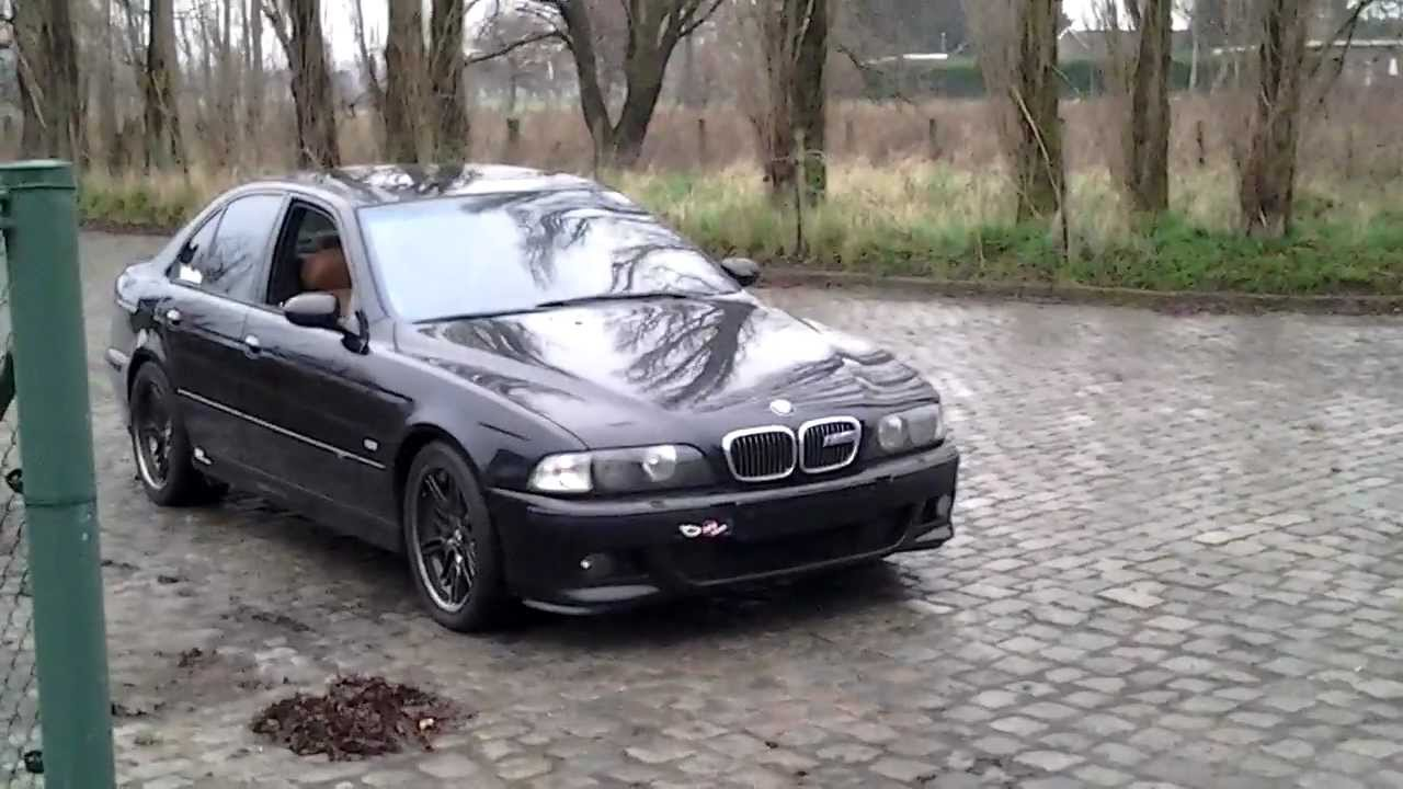 bmw m5 e39 drift youtube. Black Bedroom Furniture Sets. Home Design Ideas