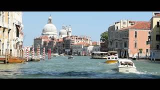Venice Drone Video Tour | Expedia Australia