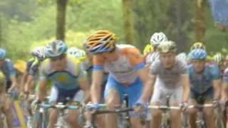 Stage 6 - Tour de France