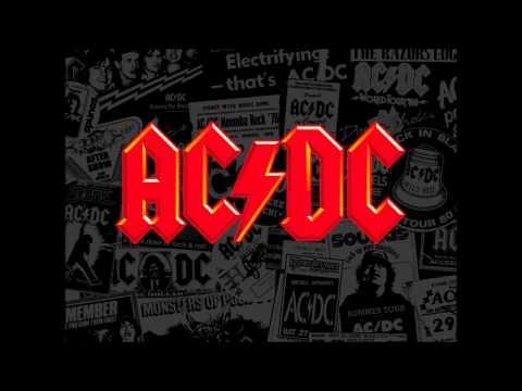 ac dc highway to hell lyrics youtube. Black Bedroom Furniture Sets. Home Design Ideas