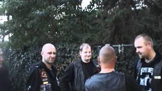 Mc Da-Capo Treffen 2006