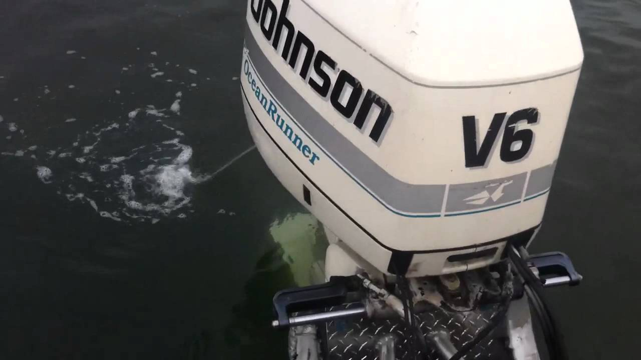 maxresdefault Ranger Boat Wiring Diagram on tracker pontoon, 4 pin trailer, basic small, stratos bass,