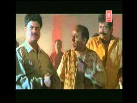 Om namah shivaya rowdies strike honnavalli...