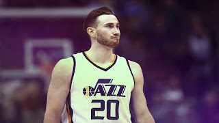 "Gordon Hayward - ""Humble"" ʜᴅ"