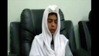 Quran recitation by hafiz usama baloch beautiful voice qirat amazing tilawat heart touching very chi...