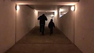 Nîmes / Saint Etienne - VOYAGE DE FOOT - ULTRAS VLOG Episode4