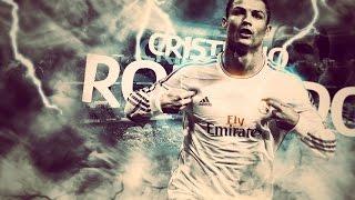 Cristiano Ronaldo ► Live Your Life ◄ feat. Rihanna & T.I. ◄ 2015 HD