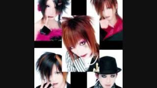 かくてる♪note Visual Kei Status: Inativa [2006] Debut: 2004 Members...