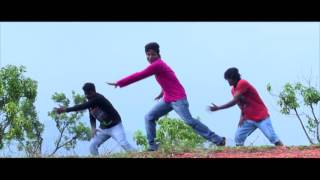 Ennodu Nee Irunthaal video