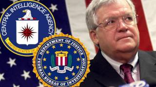 The Hastert Scandal: What the Media Isn