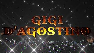 Gigi D'Agostino - In my mind... there are the sounds of my tour - 03 - Summer 2018