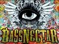 Download Bassnectar - Smashers Masher MP3 song and Music Video