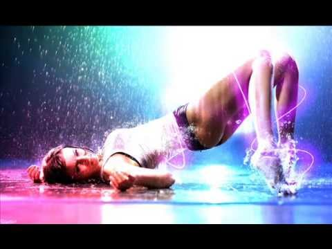 Poeple Of The Night - Dance Mix 2k14 (by Alex Kraf)