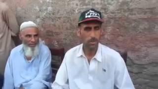 Sharmas funny pashto