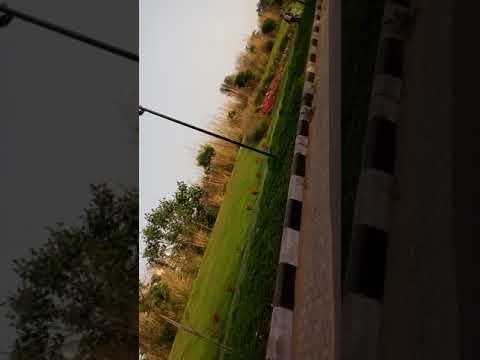 Amzing beautiful place of jaipur