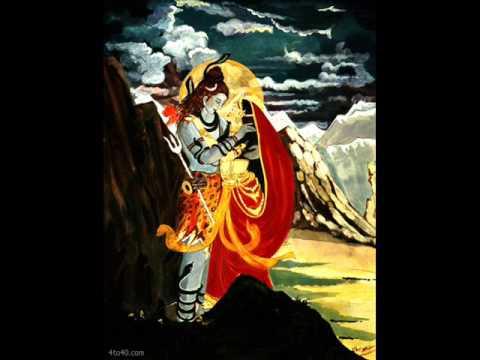 Var Tera Nikka Jeha Gora by Karnail Rana Himachali Bhajan