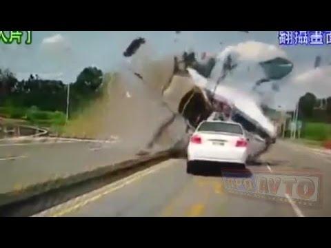 Видео уроки вождения - смотреть онлайн