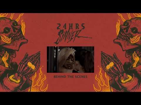 24Hrs - Sinner [Official Video]