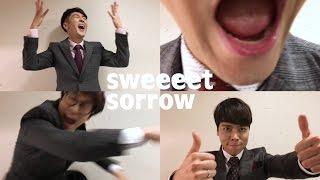 [MV] SWEET SORROW(스윗소로우) _ Happy New Year(해피뉴이어) [4K] 201...