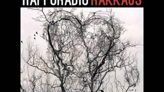 Happoradio - Rakkaus