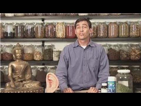 herbal-remedies-:-how-to-treat-adhd-with-herbal-medicines