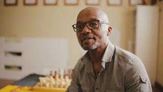 видео Частный английский детский сад ясли