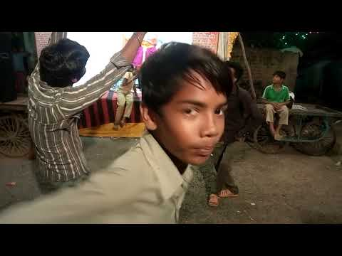 Sudeep shakya