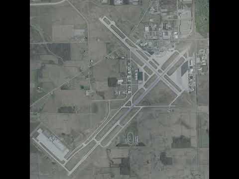 Download Fort Wayne International Airport   Wikipedia audio article