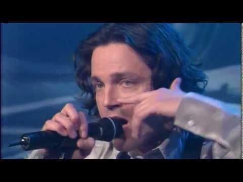 Third Eye Blind - Never Let You Go (Leno, January 26th, 2000)
