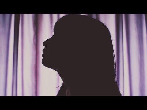 MINAKEKKE | Luminous (Official Music Video) Mp3