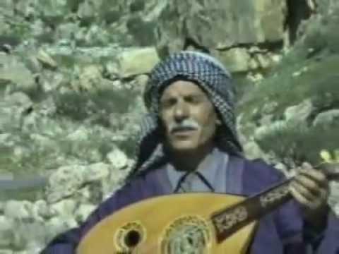 لو صار حبك عسلا : شعر و لحن و غناء لطيف بولا Latif Pola