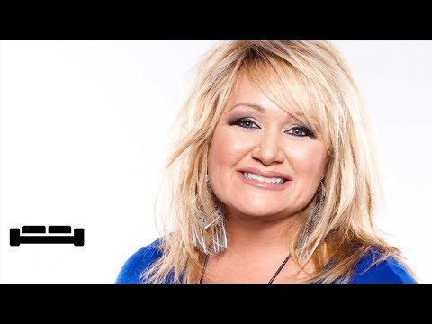 KIM HOPPER Interview | Favorite Southern Gospel Artists | Musical Journey | The Hoppers