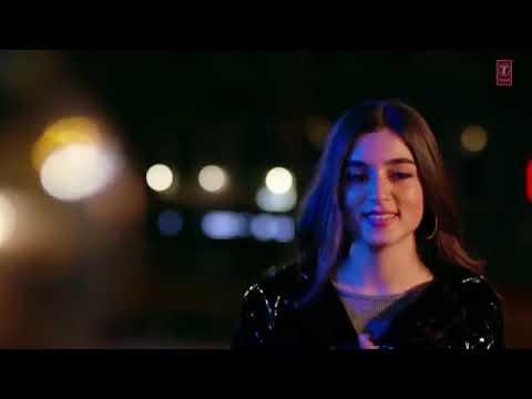 she-don't-know-millind-gaba-song-shabby-new-hindi-song-2019-latest-hindi-songs