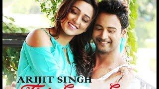 Thik Emon Evabe [Arijit Singh] Gangstar || Unplugged Version