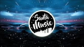 Baixar Major Lazer - Know No Better (feat. Travis Scott, Camila Cabello & Quavo) [Remix]