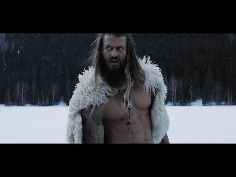 Смотреть клип Týr - Ragnars Kvæði
