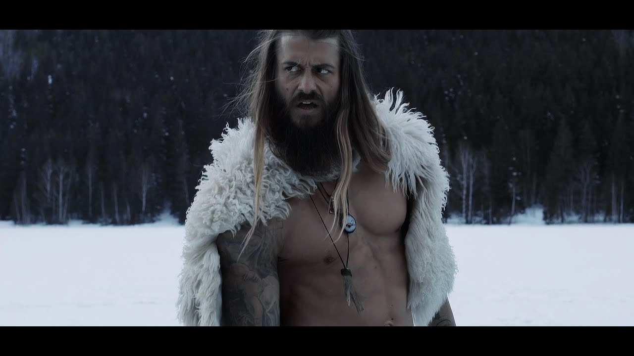 Týr – Hel | Echoes And Dust