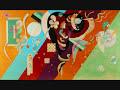 Thru The Ozone The Art Of Wassily Kandinsky