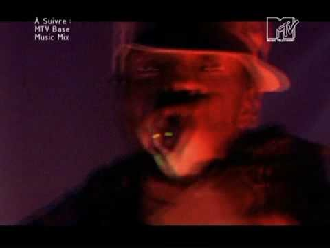 The Fugees - Live @ MTV 1996 (HQ)