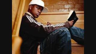 Ne-Yo - So Sick (Acoustic)