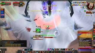 Altairus - Heroico - La Cumbre del Vortice - The Vortex Pinnacle - Caballeros Cruzados