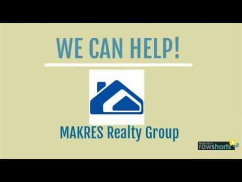 Flat Fee MLS Washington DC | 202-681-9841 | Flat Fee MLS DC
