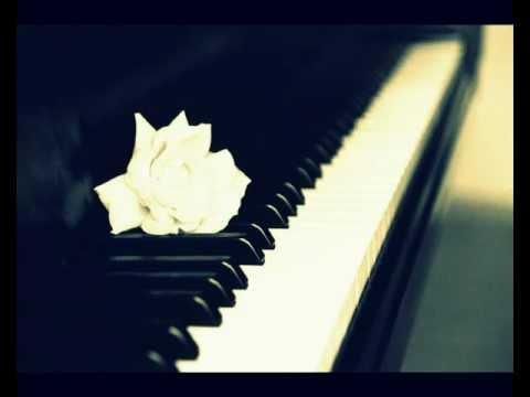 DaGozZ - Just a Dream Piano Cover [HQ]